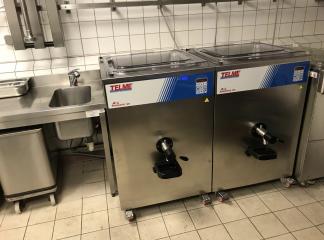 ahrensburg-02