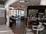 Eiscafe-Lus-Duisburg-2014-ss-01