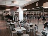 Eiscafe-Lus-Duisburg-2014-ss-03