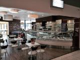 Eiscafe-Lus-Duisburg-2014-ss-04