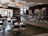 Eiscafe-Lus-Duisburg-2014-ss-05