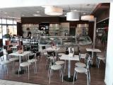 Eiscafe-Lus-Duisburg-2014-ss-06