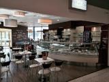 Eiscafe-Lus-Duisburg-2014