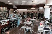 Eiscafe-Lus-Duisburg-2014-ss-02