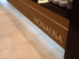 mona-lisa-waldshut-09