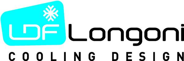 Vertrieb Eiscafébedarf Longoni
