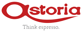 Vertrieb Eiscafébedarf Astoria