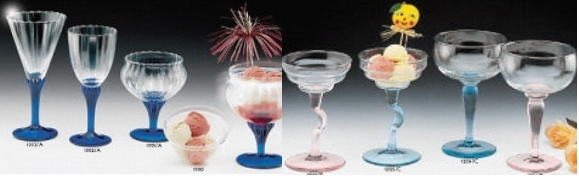 ice-cream cups 1993/A