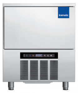 Icematic ST5