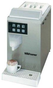 Milchschäumer Mod. Milk Foamer