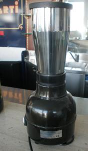 Mixgerät Fiorenzato