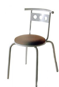 Stuhl Art 17