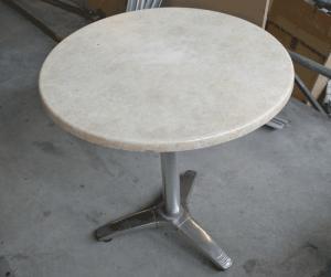 Tisch Mod. Corsica 3