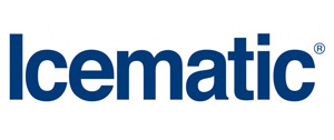 Logo Icematic