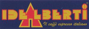Vertrieb Eiscafébedarf IdeAlberti