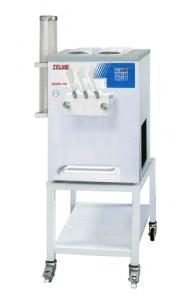 Telme Softeis- und Joghurtmaschinen