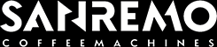 Logo San Remo